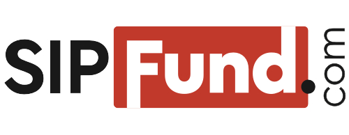 SipFunds Logo